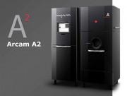3D принтер Arcam А2X (3)