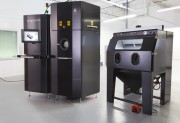 3D принтер Arcam А2X (4)