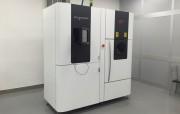 3D принтер Arcam Q10 (4)