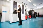 3D принтер Arcam Q20 (4)