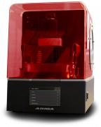 3D принтер Asiga Freeform PICO 2 2