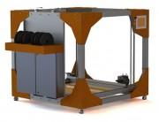 3D принтер BigRep One v3 2