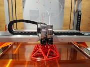 3D принтер BigRep One v3 6