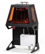 3D принтер Dawson Distributions B9Creator 2