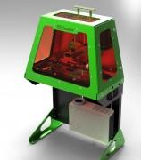 3D принтер Dawson Distributions B9Creator 4