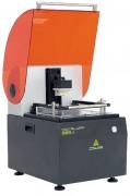 3D принтер DWS Lab DWS 008J 2