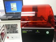3D принтер DWS Lab DWS 008J 3