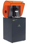 3D принтер DWS Lab DWS 009J 2