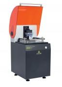 3D принтер DWS Lab DWS 028J Plus 2