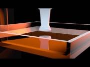 3D принтер DWS Lab DWS 028J Plus 3