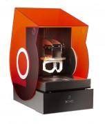 3D принтер DWS Lab XFAB 2