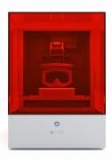 3D принтер DWS Lab XFAB 3