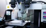3D принтер EnvisionTEC 3D Bioplotter 2