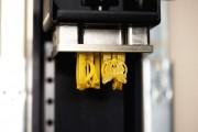 3D принтер EnvisionTEC Perfactory Micro Advantage 2