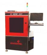 3D принтер EnvisionTEC Xede 3SP 2