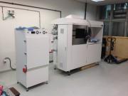 3D принтер EOS M 290 (2)
