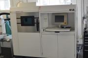 3D принтер EOS M 290  (4)