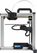 Фотография 3D принтера Felix 3.0 Double Head (1)