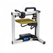 3D принтер Felix 3.0 Double Head (4)