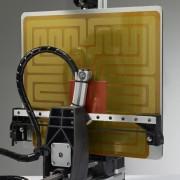 3D принтер Felix 3.0 Double Head (5)