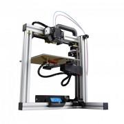 Фотография 3D принтера Felix 3.0 Single Head (2)