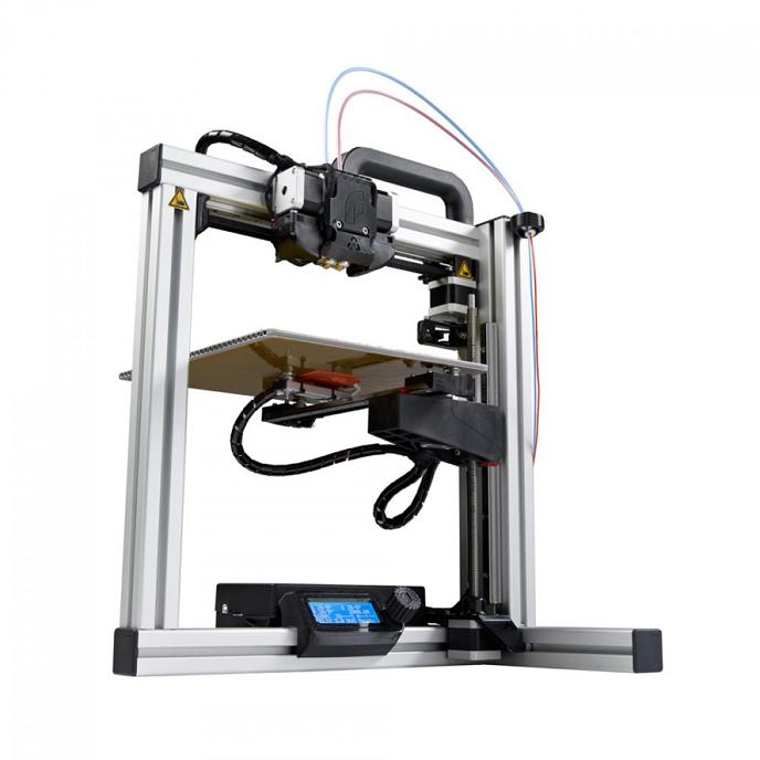 Фотография 3D принтера Felix 3.0 Single Head (3)