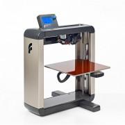 3D принтер Felix Pro 1 (5)