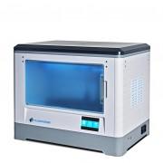 3D принтер Flashforge Dreamer (4)