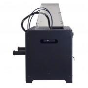 3D принтер Flashforge Creator Pro (2)