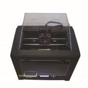 3D принтер Flashforge Creator Pro (3)