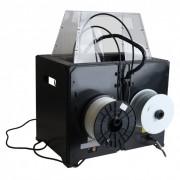 3D принтер Flashforge Creator Pro (4)