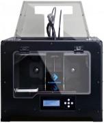 3D принтер Flashforge Creator Pro (5)