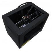3D принтер Flashforge Creator X (2)
