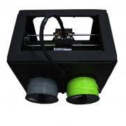 3D принтер Flashforge Creator X (3)