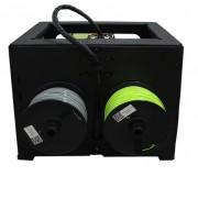 3D принтер Flashforge Creator X (4)