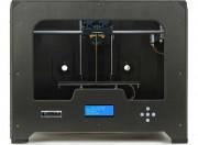 3D принтер Flashforge Creator X (6)