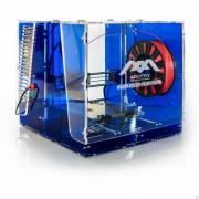 3D принтер Альфа (2)