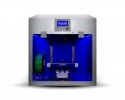 3D принтер Альфа 2 (2)