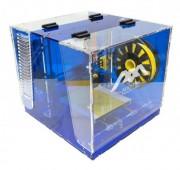 3D принтер Альфа (4)