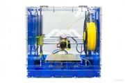 3D принтер Альфа (5)