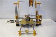 3D принтер Альфа КИТ (2)