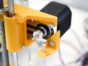 3D принтер Альфа КИТ (3)