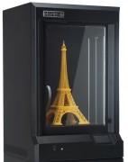 3D принтер Hori Deimos (2)