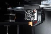 3D принтер Hori Deimos (1)