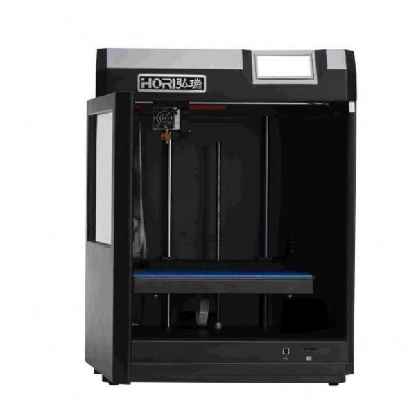 Фотография 3D принтера Hori Fobos (1)