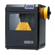 3D принтер Hori Fobos(1)