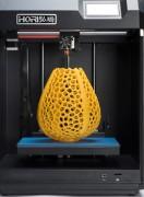 3D принтер Hori Fobos(3)