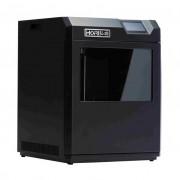 3D принтер Hori Fobos (5)