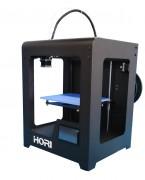3D принтер Hori Gold (2)