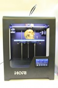3D принтер Hori Gold (3)